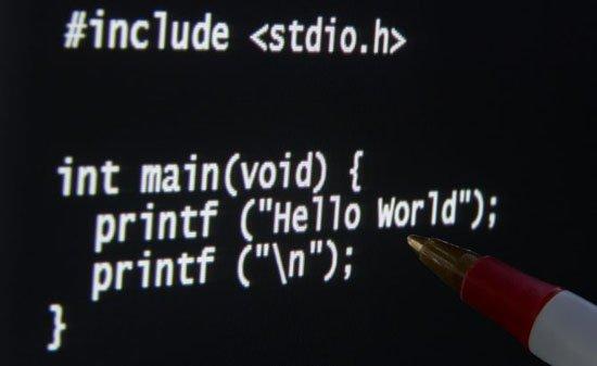 programas-crear-programas- (9)