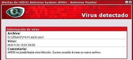 Resultado de imagen para antivirus tecnica firmas