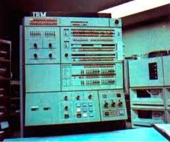 tipos-de-computadoras- (4)