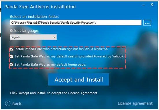 todo-sobre-antivirus- (24)