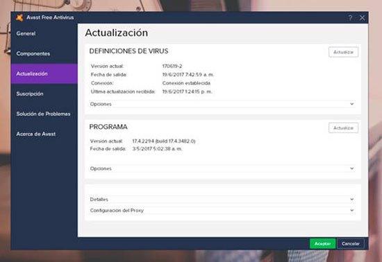 todo-sobre-antivirus- (30)