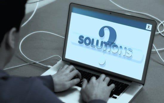 Soluciones para encontrar archivos en la computadora