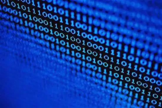 Bit unidad de información de la computadora