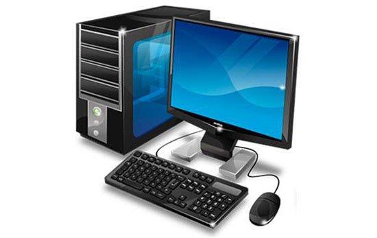 caracteristicas-de-las-computadoras- (1)