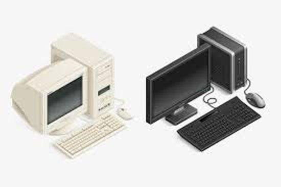caracteristicas-de-las-computadoras- (10)