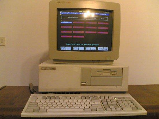 caracteristicas-de-las-computadoras- (12)