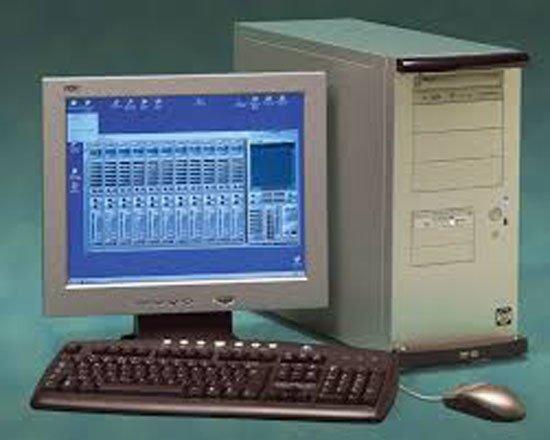 caracteristicas-de-las-computadoras- (16)