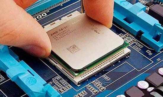 caracteristicas-de-las-computadoras- (4)