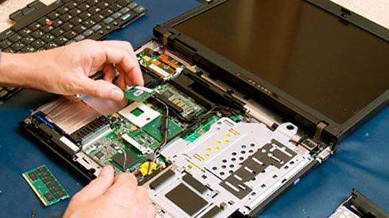 caracteristicas-de-las-computadoras- (7)