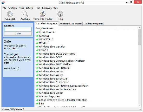 descargar-instalar-desinstalar-software- (24)