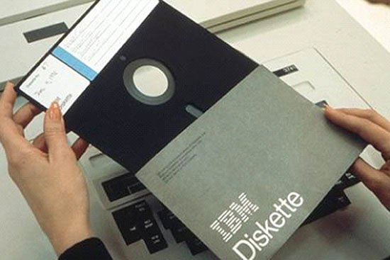descargar-instalar-desinstalar-software- (25)