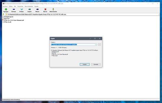 descargar-instalar-desinstalar-software- (3)