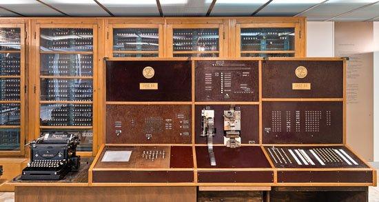 historia-de-la-computadora- (10)