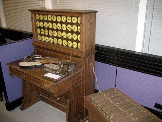 historia-de-la-computadora- (19)