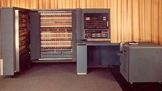 historia-de-la-computadora- (24)