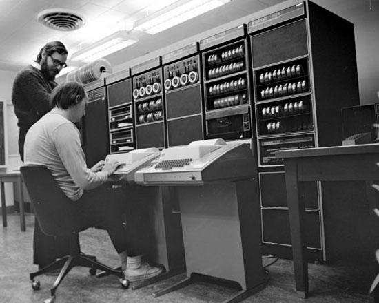 historia-de-la-computadora- (26)