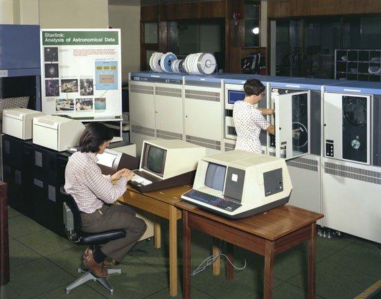historia-de-la-computadora- (43)