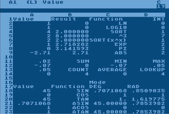 historia-de-la-computadora- (44)