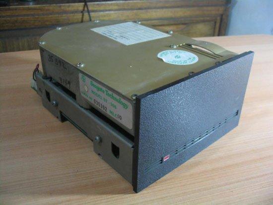 historia-de-la-computadora- (45)