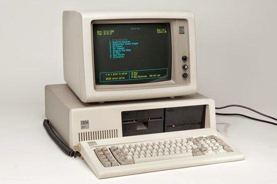 historia-de-la-computadora- (51)