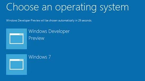 instalar-y-reparar-windows- (15)