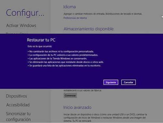 instalar-y-reparar-windows- (18)