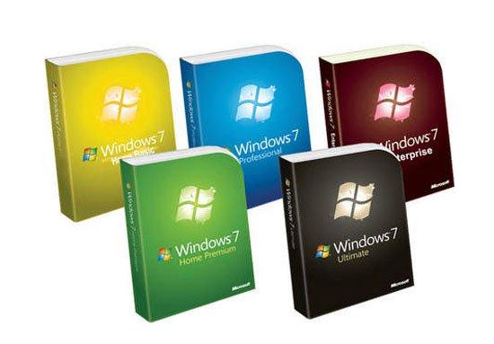 instalar-y-reparar-windows- (2)
