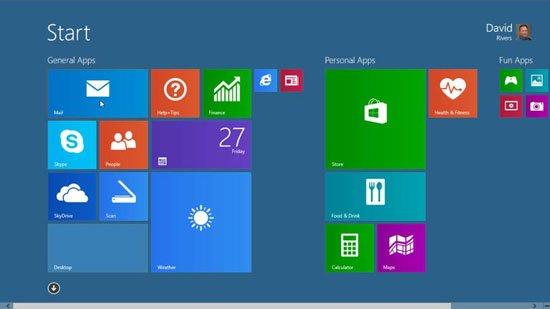 instalar-y-reparar-windows- (9)