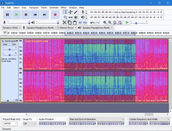 que-es-un-programa-computacion- (19)