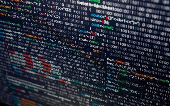 que-es-un-programa-computacion- (2)