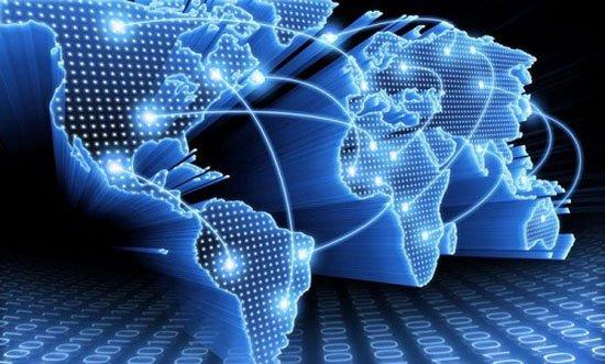 tipos-conexion-internet- (1)