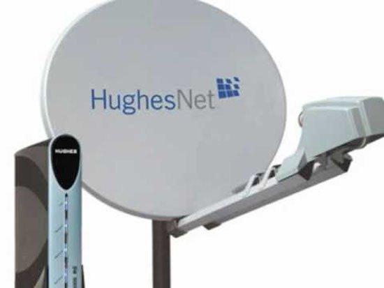 tipos-conexion-internet- (10)