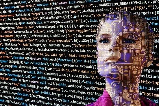 El lenguaje de programación y la tecnología