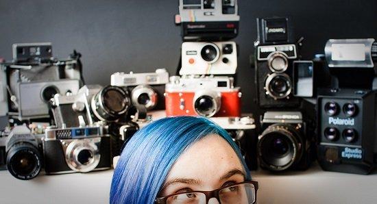 camara-digital-de-fotos- (1)