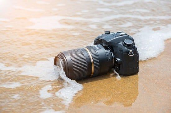 camara-digital-de-fotos- (23)