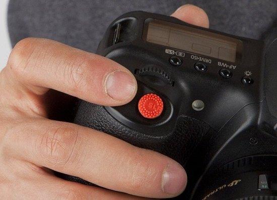 camara-digital-de-fotos- (4)