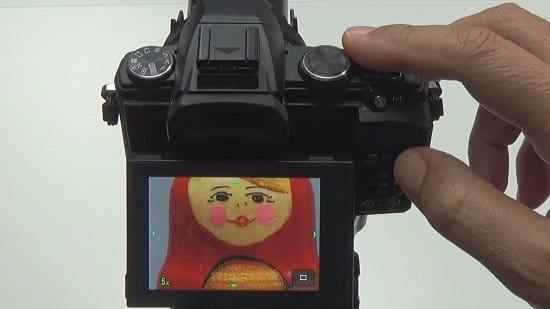 camara-digital-de-fotos- (5)