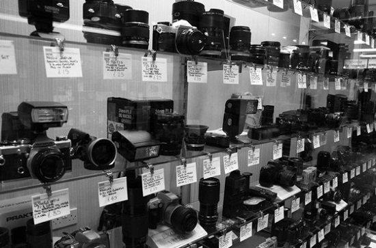 camara-digital-de-fotos- (6)