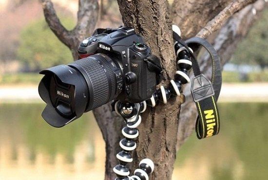 camara-digital-de-fotos- (7)