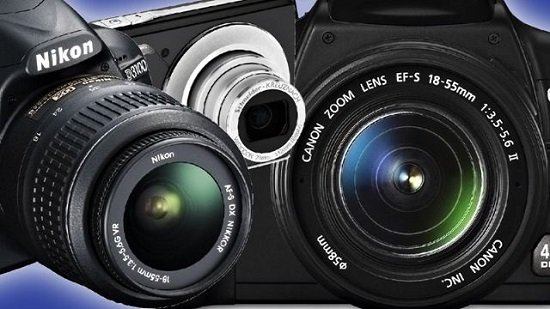 camara-digital-de-fotos- (9)