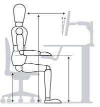 https://www.informatica-hoy.com.ar/imagenes-notas/problemas-salud-computadora-postura.jpg