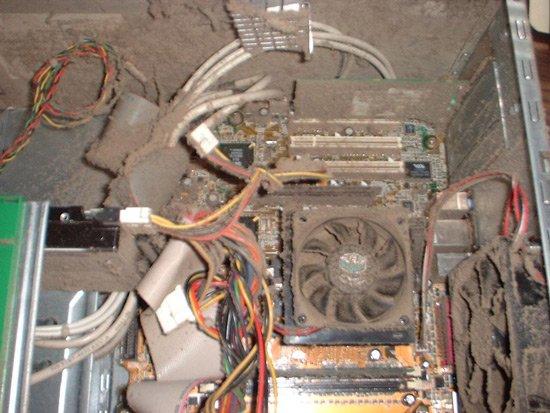 mantenimiento-computadoras- (10)