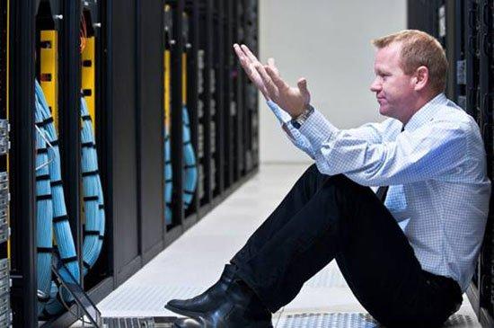 mantenimiento-computadoras- (6)