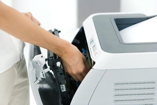 problemas-con-impresoras- (1)