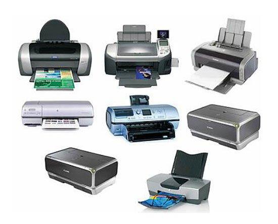 problemas-con-impresoras- (16)