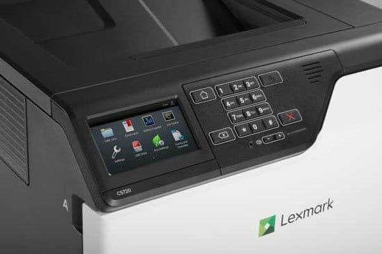 problemas-con-impresoras- (17)