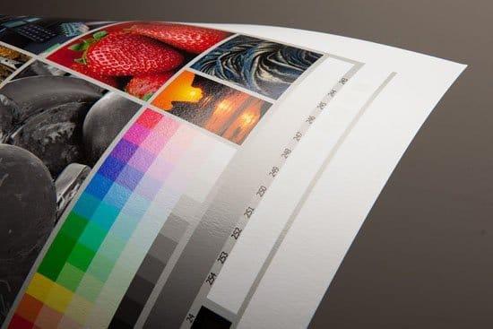 problemas-con-impresoras- (5)