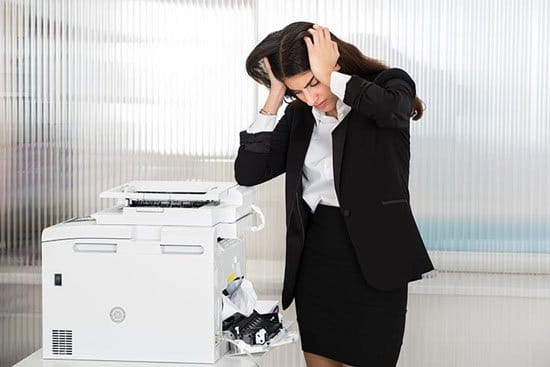 problemas-con-impresoras- (8)
