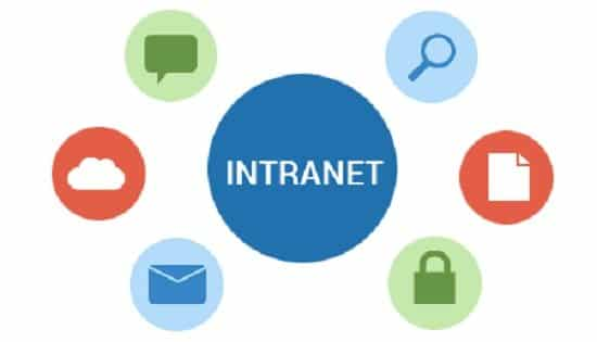 que-es-intranet- (1)
