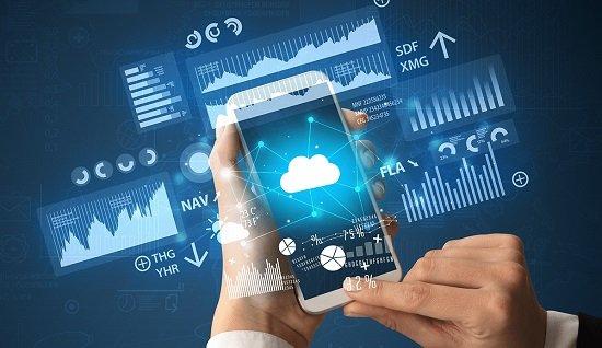 sistemas-informacion-empresarial- (14)
